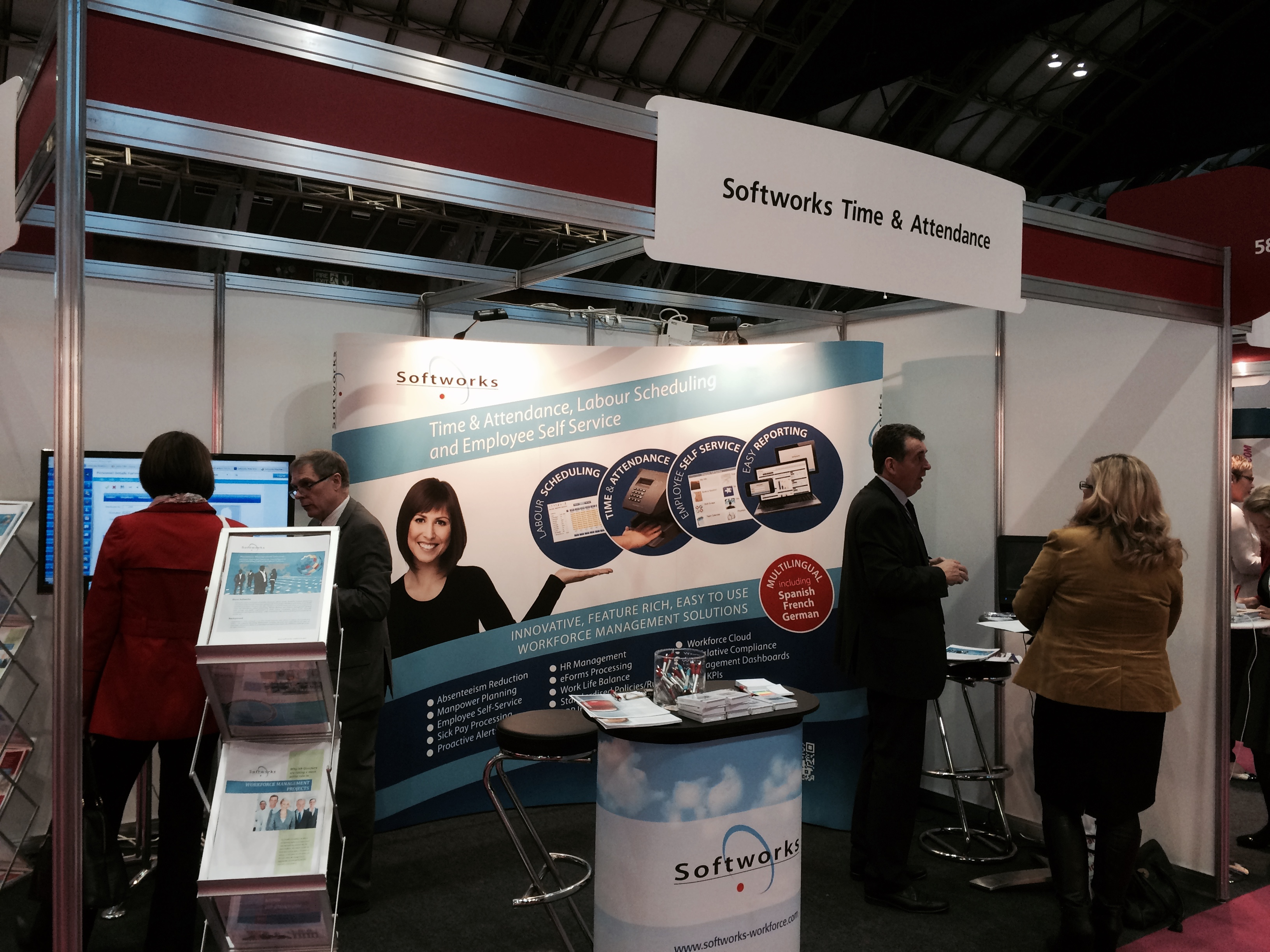 CIPD_Conference