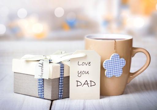 love_you_dad.jpg