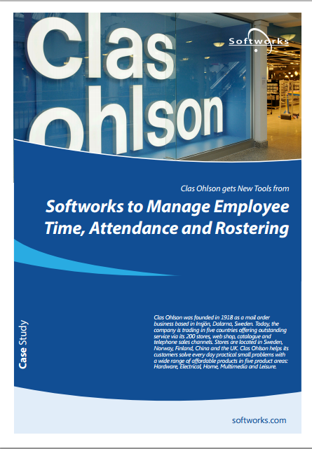 Clas_Ohlson_Case_Study_Softworks.png