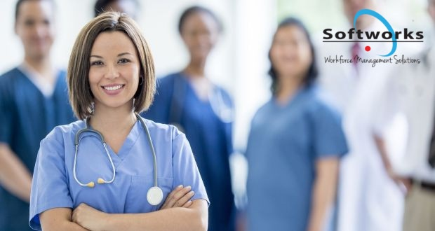 softworks doctors .jpg