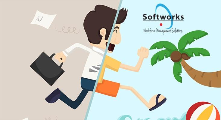 softworks employee leave.jpg