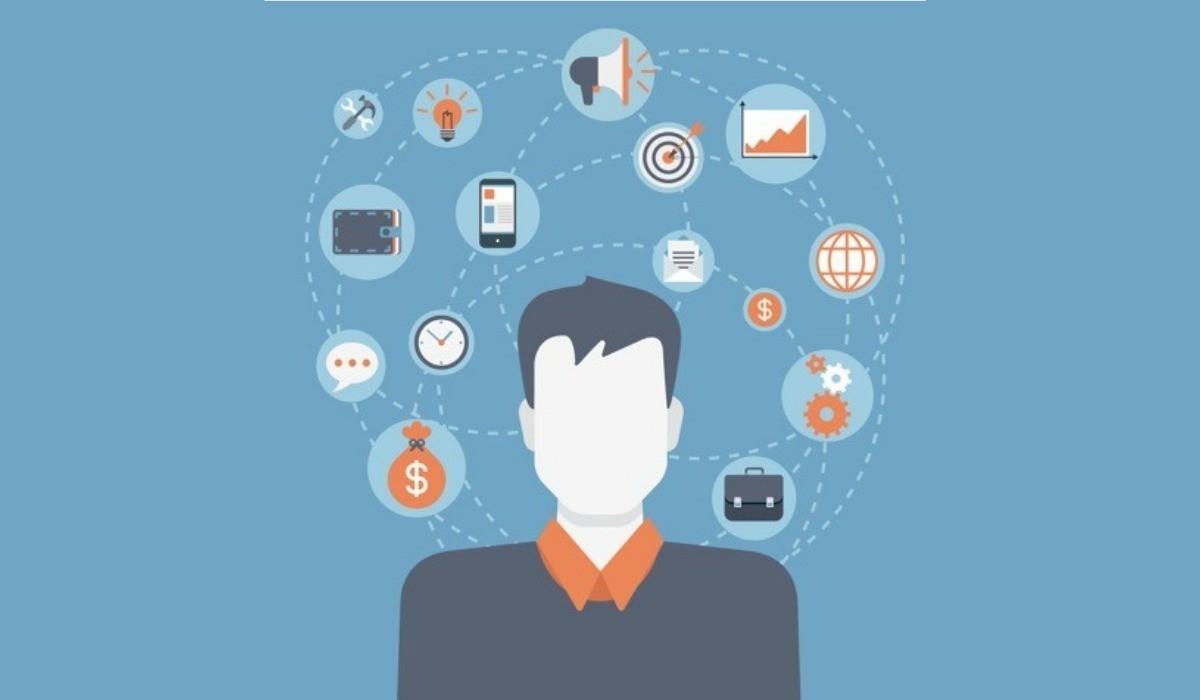 workforce management 2.jpg