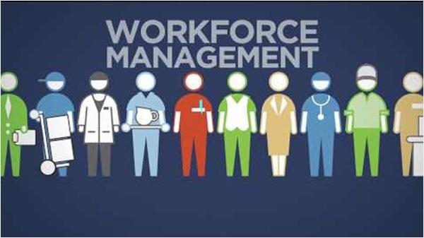 workforce-management.jpg