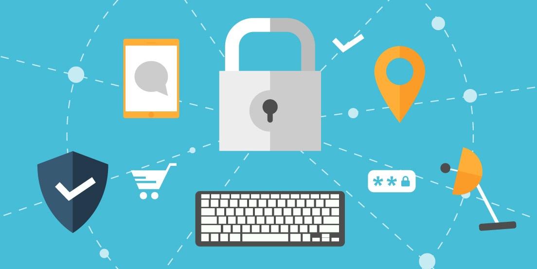 workplace cybersecurity.jpg