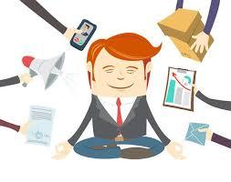 workplace wellness.jpg