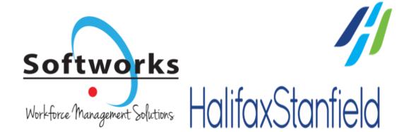 softworks halifax.png
